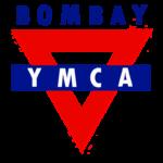 Bombay YMCA Logo (2)[3275]